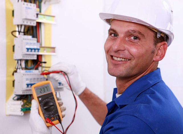 Частные объявления о страительной работе в перми продаю сырье крупноплодной семечки объявление с 11 ноября 2009